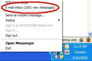 emails.JPG